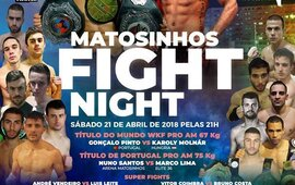 ARENA_FIGHT_NIGHT_2018