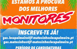 CARTAZ_MONITORES-01