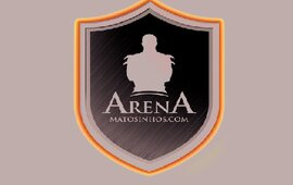 Arena 01 1 270 170