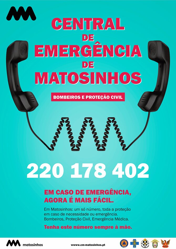 not_CENTRAL_DE_EMERGENCIA_DE_MATOSINHOS_1_2500_2500